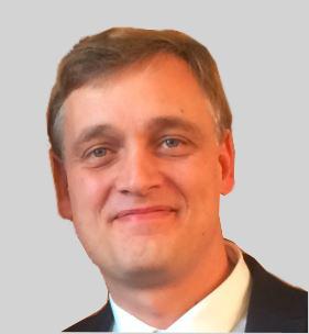 Jérôme Cuny