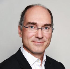 Olivier Jan
