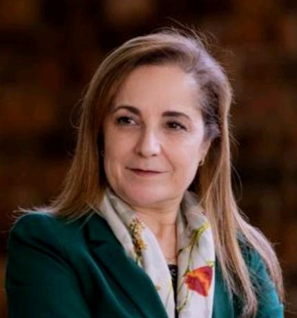 Sonia Tatar