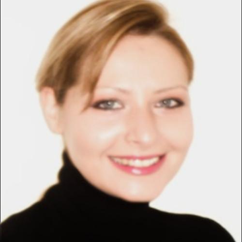 Marija Stancic