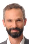 Christophe Richarme
