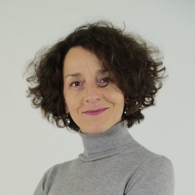 Sophie Chambon